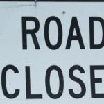 SLIDE_RoadClosed