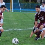 FEAT_N_Soccer