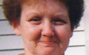 Obituary: Sandra J. (Clumb) Greensway