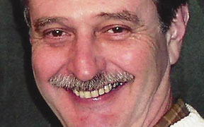 Obituary: Thomas J. Koskelowski