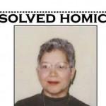 SLIDE_HomocideCard