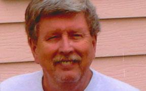 Obituary: James L. Howard