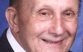 Obituary: John Swetz
