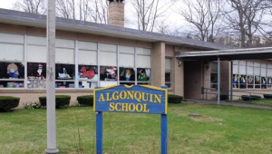 SLIDE_AlgonquinSchool