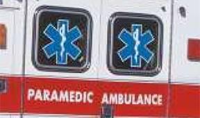 FEAT_Ambulance