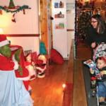FEAT_NEWS_Santa3