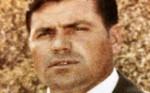 Obituary: Manuel M. de Campos