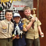 FEAT_COMM_PinewoodDerby