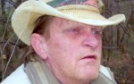 Obituary: William A. Keidel