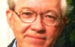 Obituary: George T. Gwilliam IV