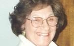 Obituary: Elizabeth A. Slivonik Kotak