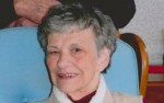 Obituary: Janice B. (Deeves) Malm