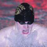FEAT_SP_W_Swim