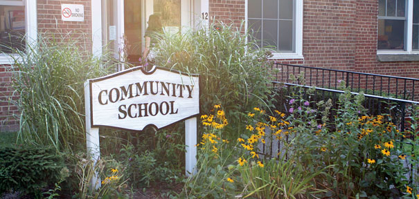 SLIDE_CommunitySchool