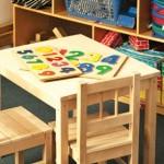 SLIDE_Preschool
