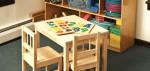 Grant opens more preschool slots