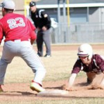FEAT-SP_N_Baseball1