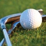 FEAT_Golf