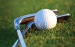 Chamber, YMCA hosting annual golf outing