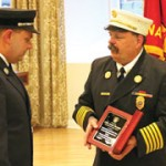 FEAT_NEWS_FireFighterAward