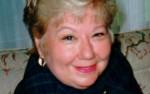 Obituary: Doreen (DiMeola) Pulisciano