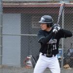 FEAT_SP_W_Baseball
