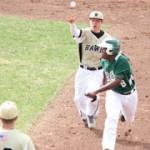 FEAT_SP_W_Baseball2