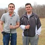 FEAT_SP_W_Golf