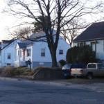 SLIDE_NEWS_Homes