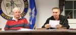 Council OKs budget