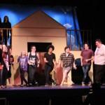 SLIDE_NEWS_TeenTheater
