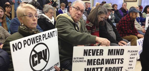 SLIDE_PlantProtest2