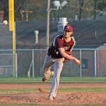 FEAT_SP_N_Baseball1