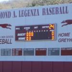 FEAT_SP_Scoreboard
