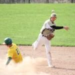 FEAT_SP_W_Baseball1