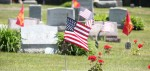 Slideshow: Memorial Day