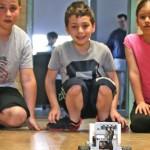 SLIDE_NEWS_Robotics2