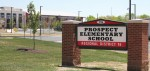 School board adds kindergarten class