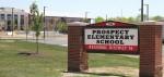 Region 16 to cut ribbon for new school