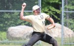 Prospect-Beacon Falls picks up first win