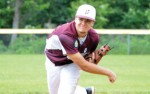 Post 17 gets back to winning ways