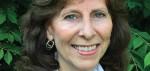 Graveline to run for mayor's seat