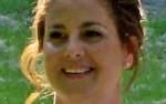 Obituary: Ramona (Juraska) Dobson