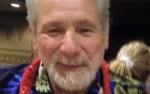 Obituary: John J. Dugan Jr.