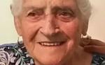 Obituary: Candida M. Fernandes