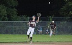 Post 17 ends season in style