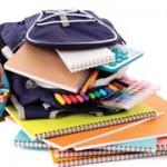 FEAT_SchoolSupplies