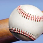 FEAT_baseball2