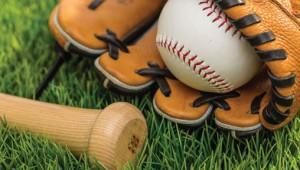 SLIDE_Baseball2