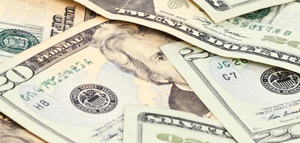 SLIDE_money